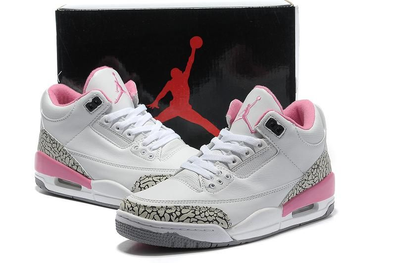 Google Search Jordans Women Nikesjordanssneakersvans For vwxnASEqF