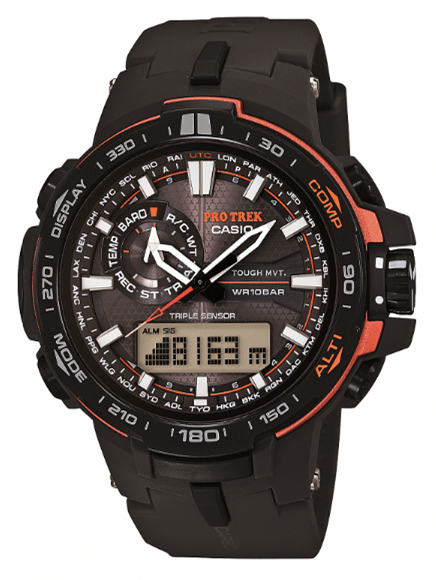 798f4511d1e News  New Casio PRO TREK Series is the Ultimate Outdoor Companion ...