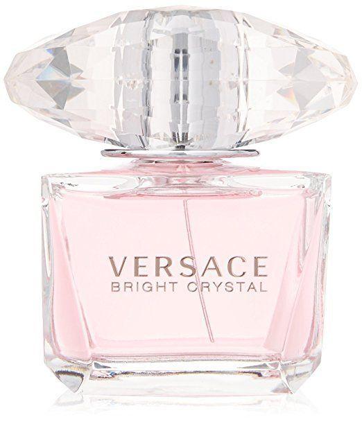 Los 5 Perfumes De Mujer Mas Vendidos Del Momento El Diario Ny Perfume Perfume De Mujer Mejor Perfume Para Hombre
