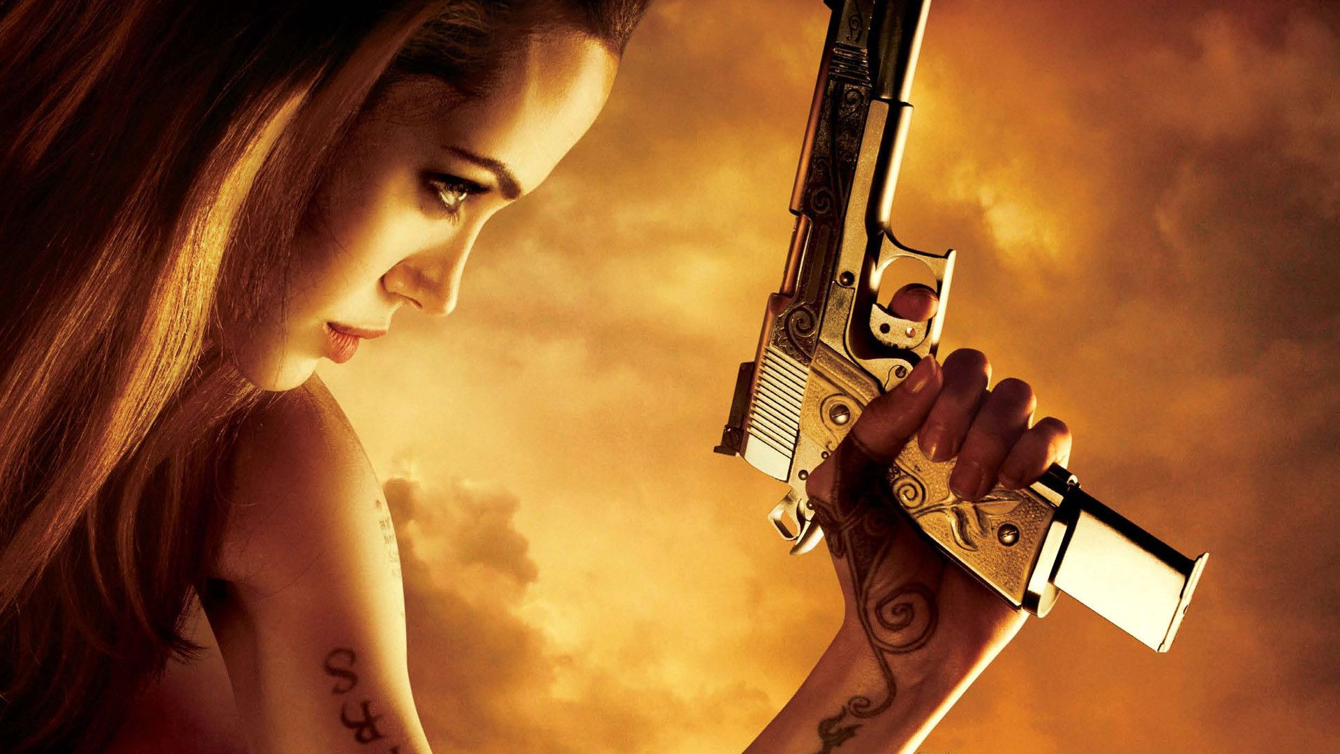 Download Torrent Wanted 2008 Http Moviestorrents Net Action Wanted 2008 Html Wanted Movie Angelina Jolie Movies Angelina Jolie