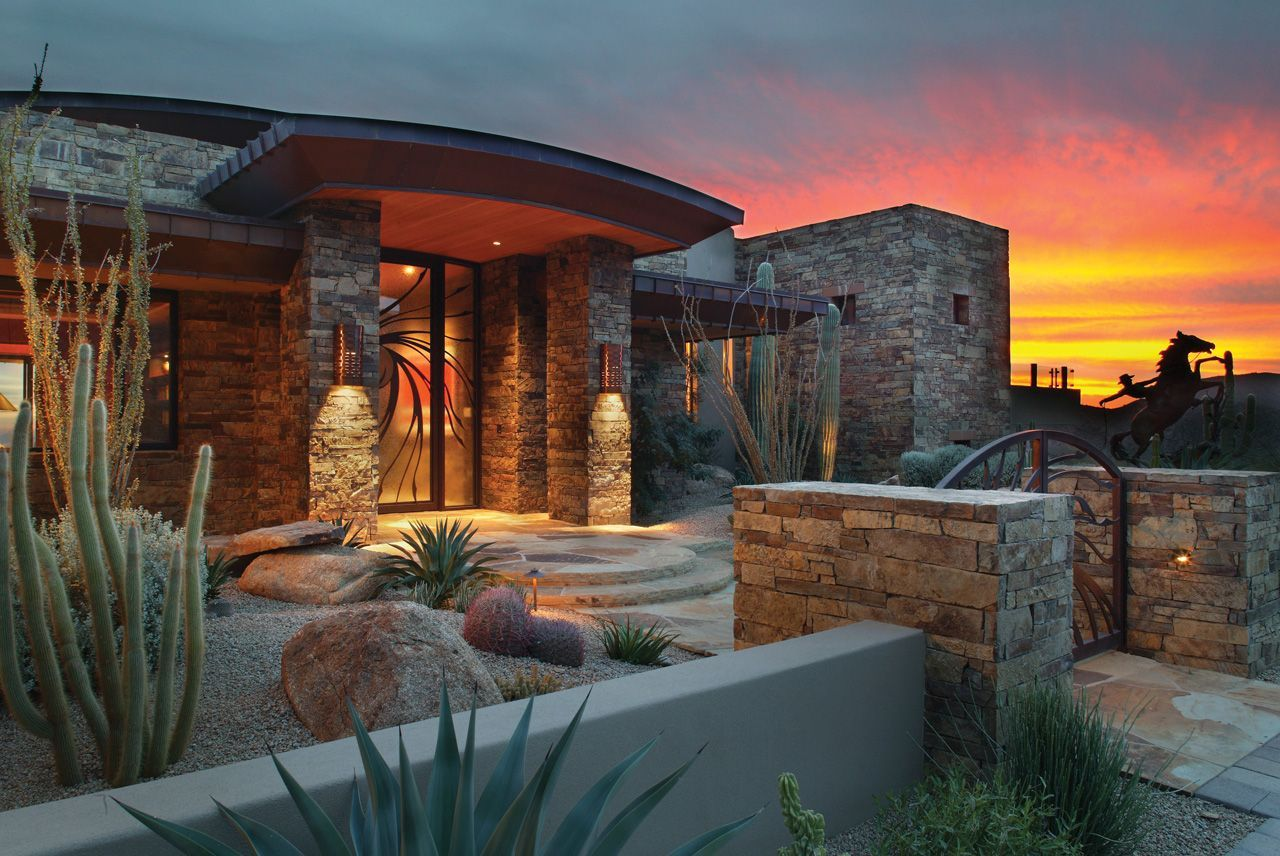 Lake Havasu City, Arizona Arizona house, Arizona real