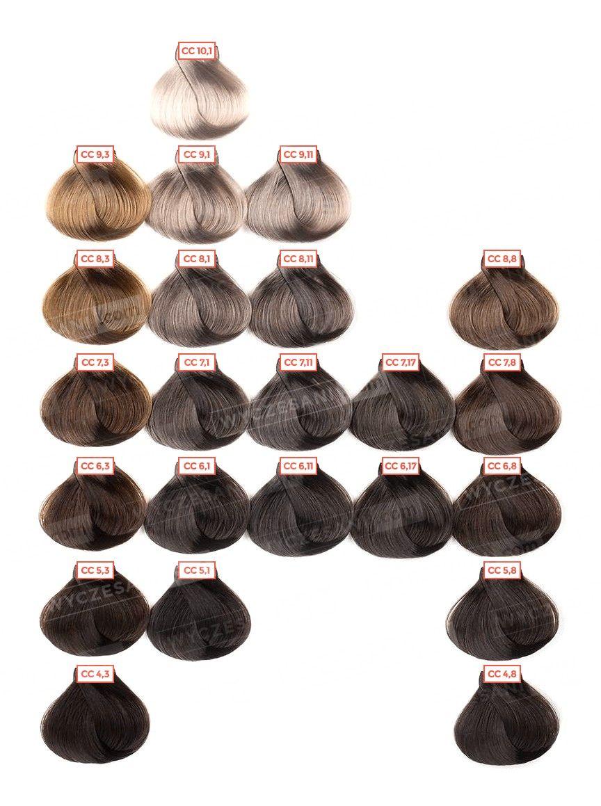 Hair Color Techniques Hair Techniques Fall Hair Colors