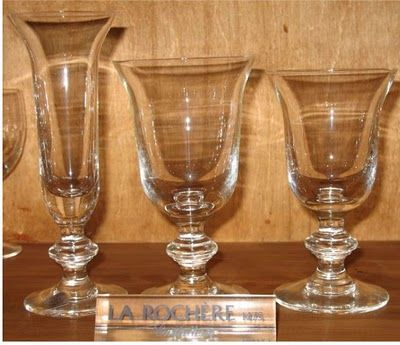 For The Love Wanted Hand Blown Glasses Hand Blown Glass Glass