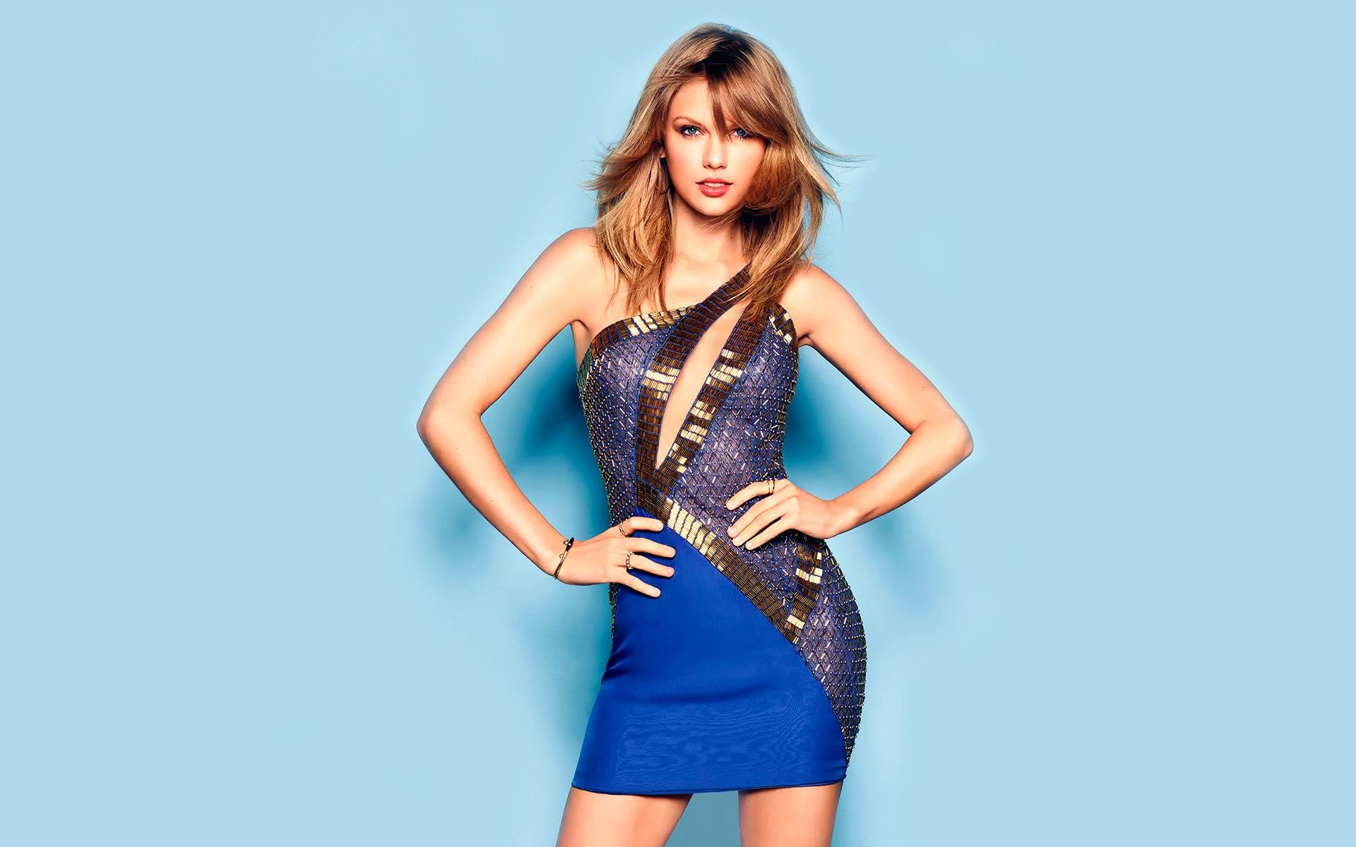 Taylor Swift  Wallpapers  HD Wallpapers 1920×1200 Taylor Swift Image | Adorable Wallpapers