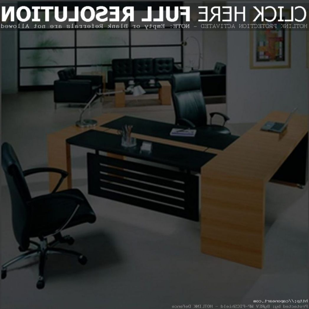 Used Office Furniture Dallas Tx   Modern Home Furniture Check More At  Http://