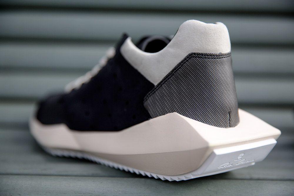 adidas-Rick-Owens-Tech-Runner-10.jpg (1000×