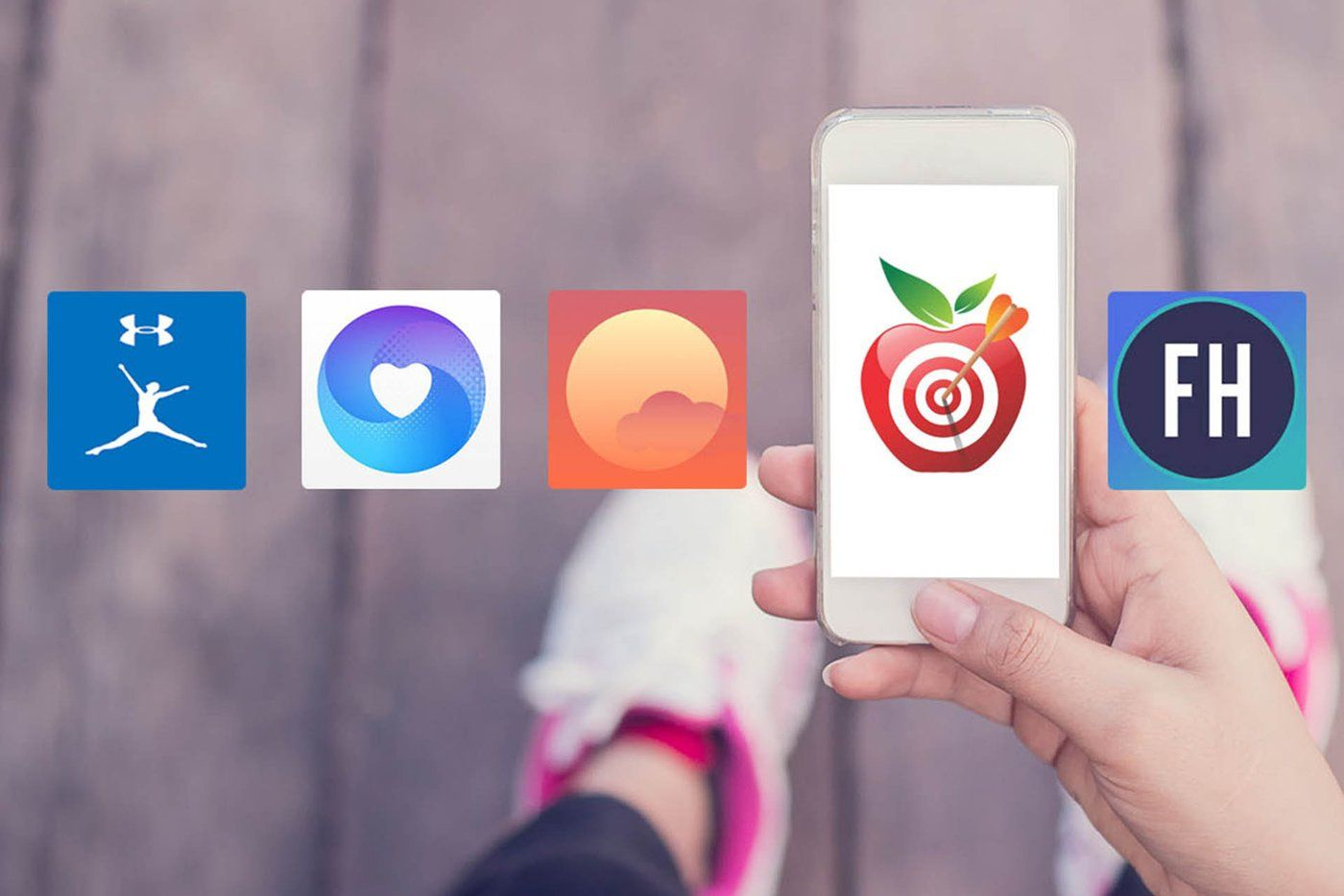 Product Review Best Apps for Keto Good healthy recipes