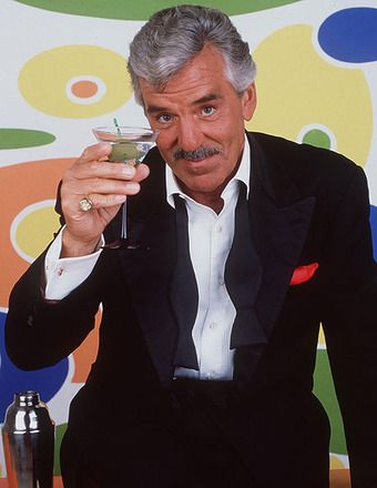 dennis farina family guy