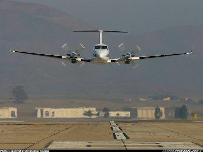 King Air 350, #kingair #kingairnation #beechcraft | My Vice