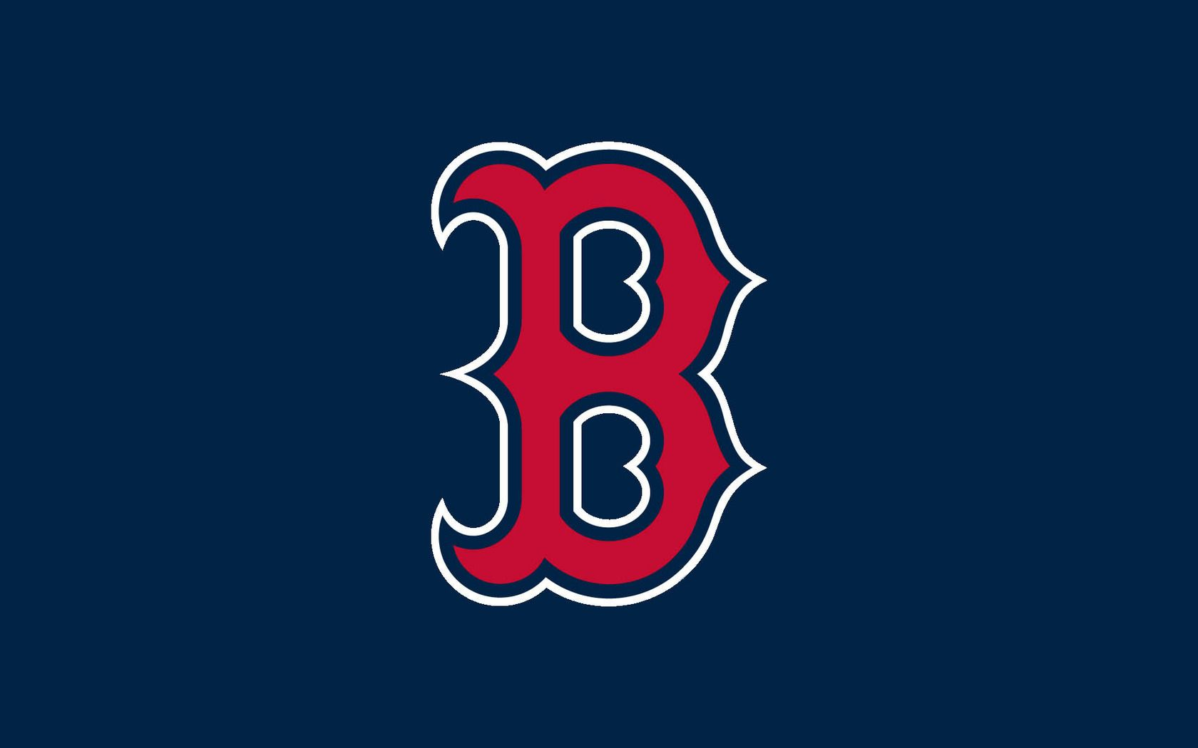 Boston Red Sox Cool Wallpaper Hd Imashon Com Red Sox Logo Boston Red Sox Logo Boston Red Sox Wallpaper