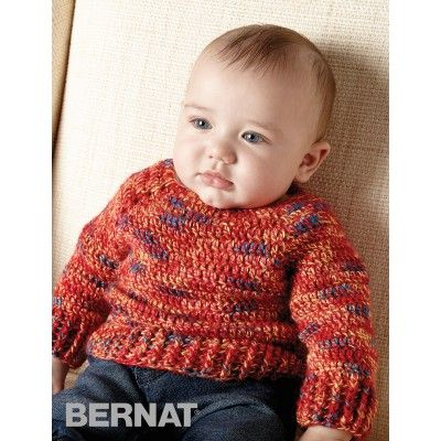 Hurry Down Pullover#Free #crochet pattern link here (Craft Passions ...