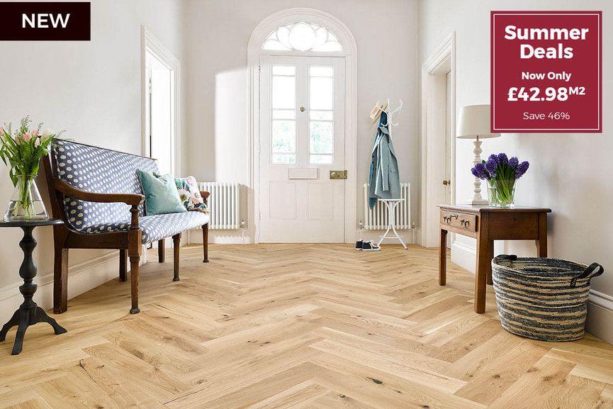 pinrosalinp on kitchen  wood flooring uk flooring