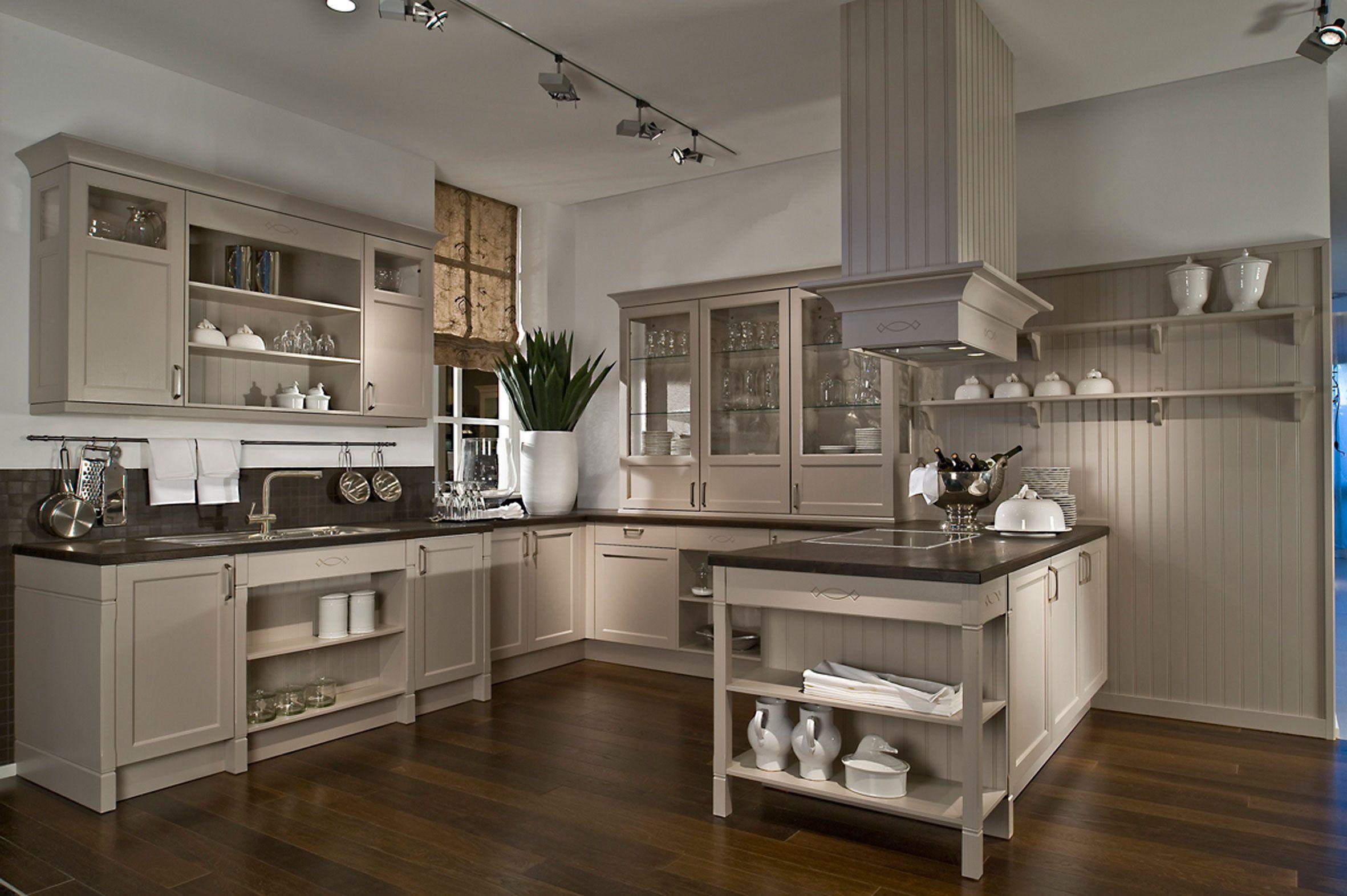 Berühmt Forbes 8 Küchentrends Zu Vermeiden Ideen - Küchenschrank ...