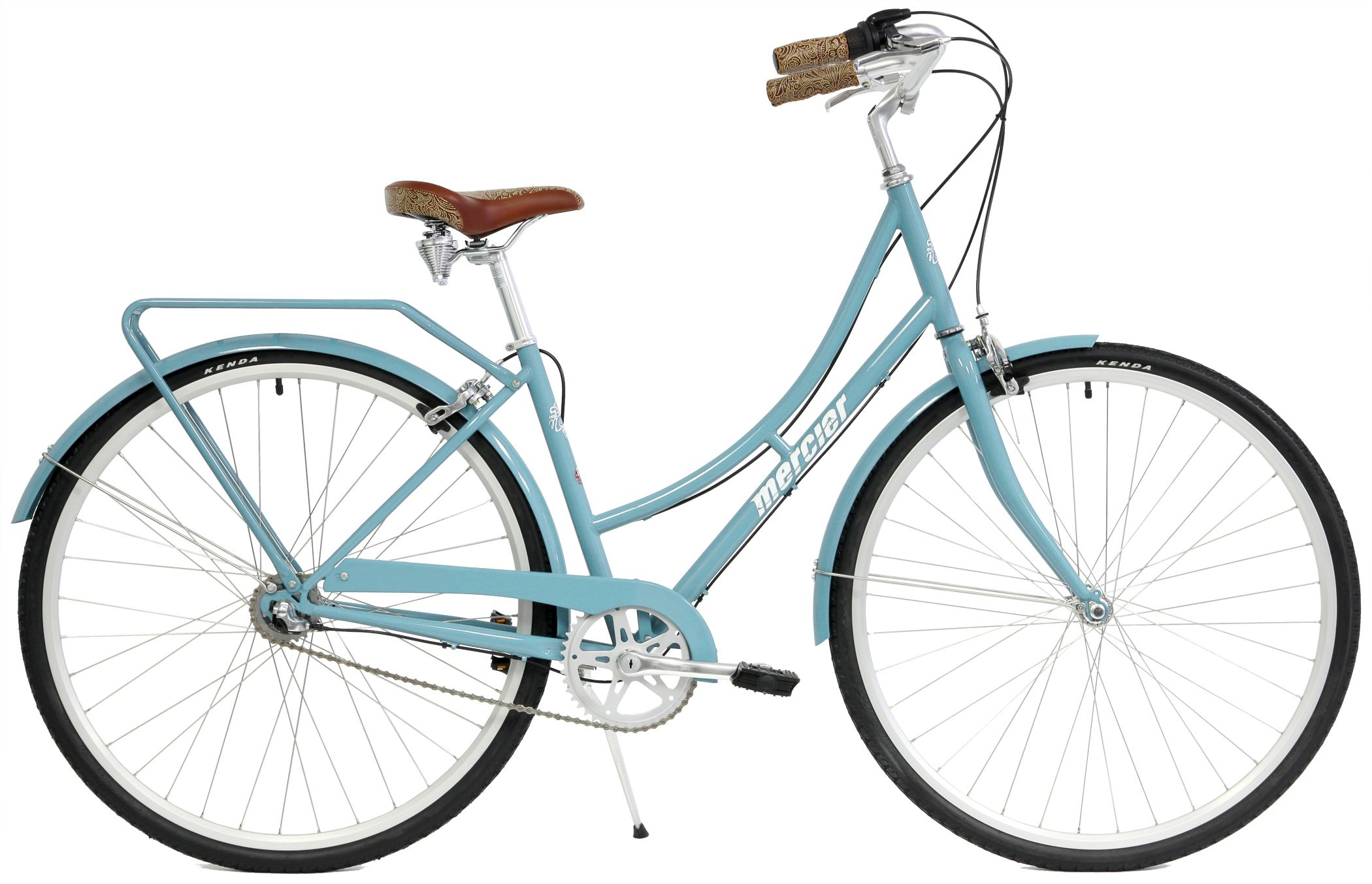 Elle City Ocean 2100 Jpg 2100 1354 Urban Bike City Bike Comfort Bicycle