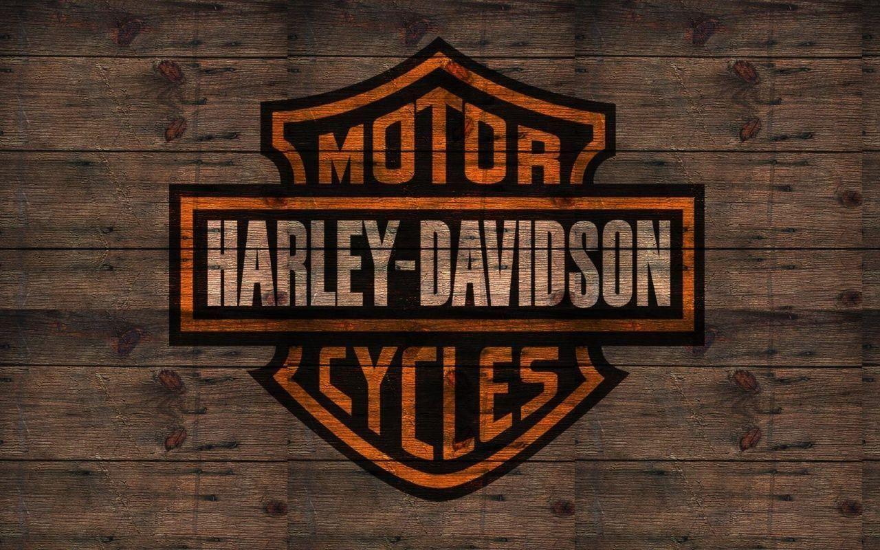 Harley Davidson Logo Wallpapers Wallpaper Cave In 2020 Harley Davidson Wallpaper Harley Davidson Harley Davidson Logo