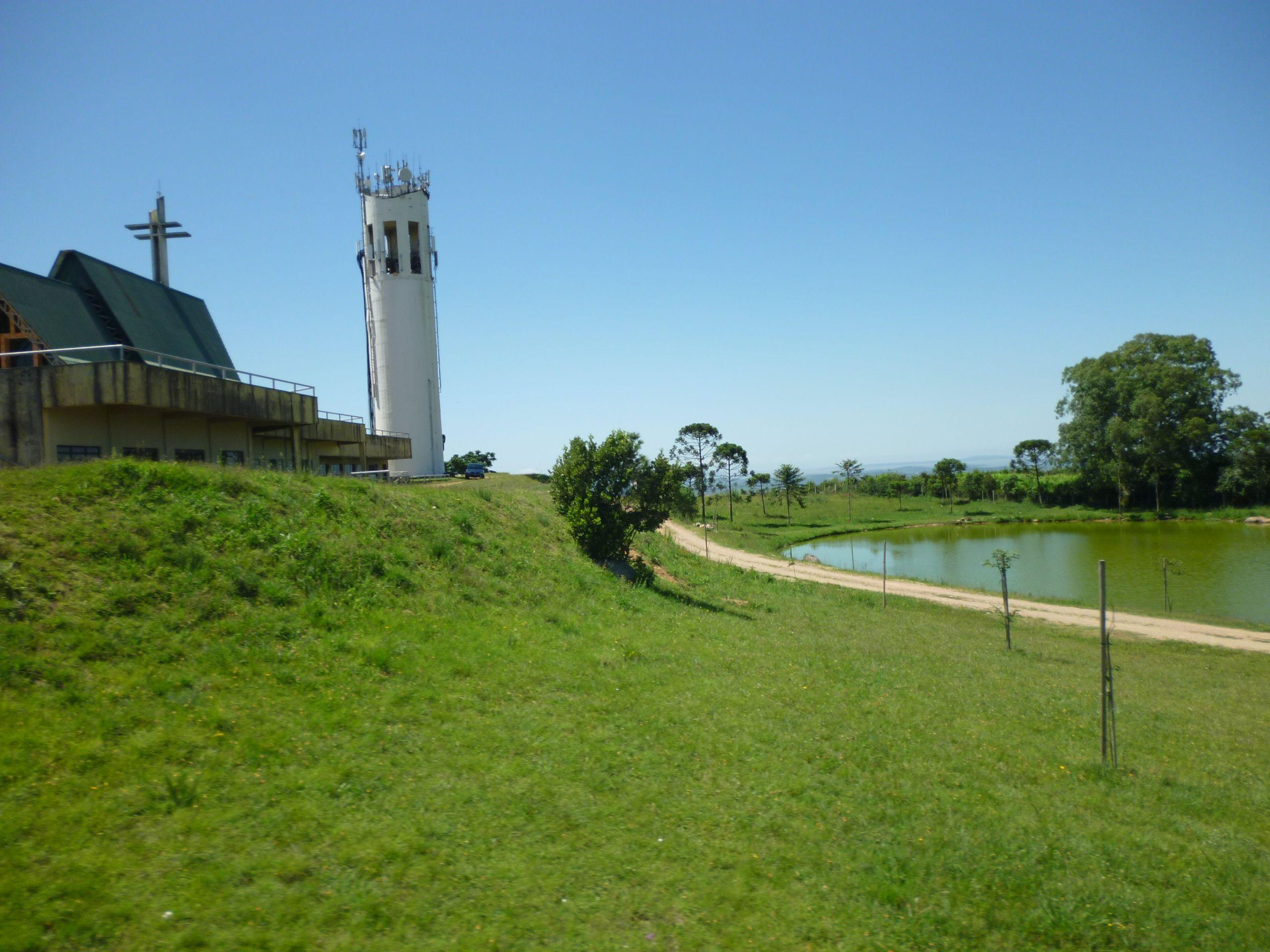 #portoalegre #linhaturismo #linhaturística #bustour #centro #brasil #rs #sul #southofbrazil #south #turismo #tour #brazil #arvores #trees #green #verde #plantas #zonasul #view #landscape #hills