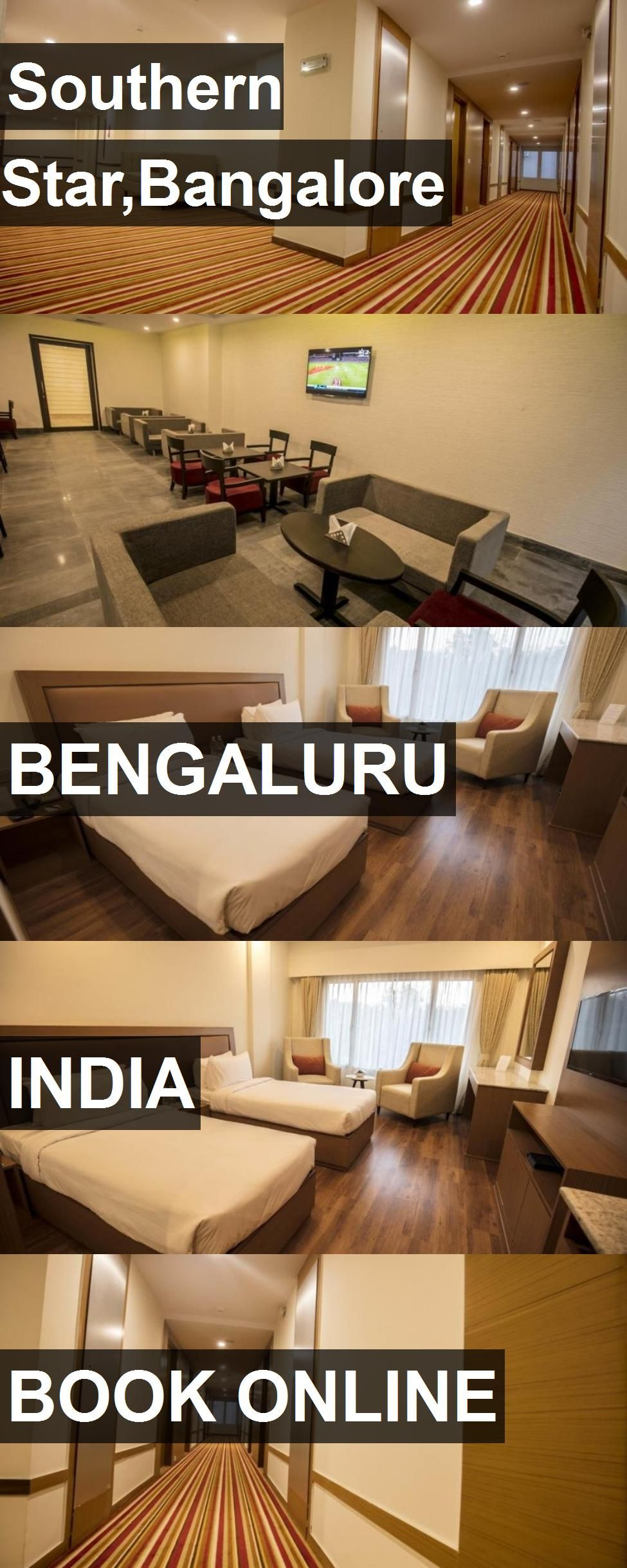 line 5 star Hotels booking in Bangalore Find five star Hotels
