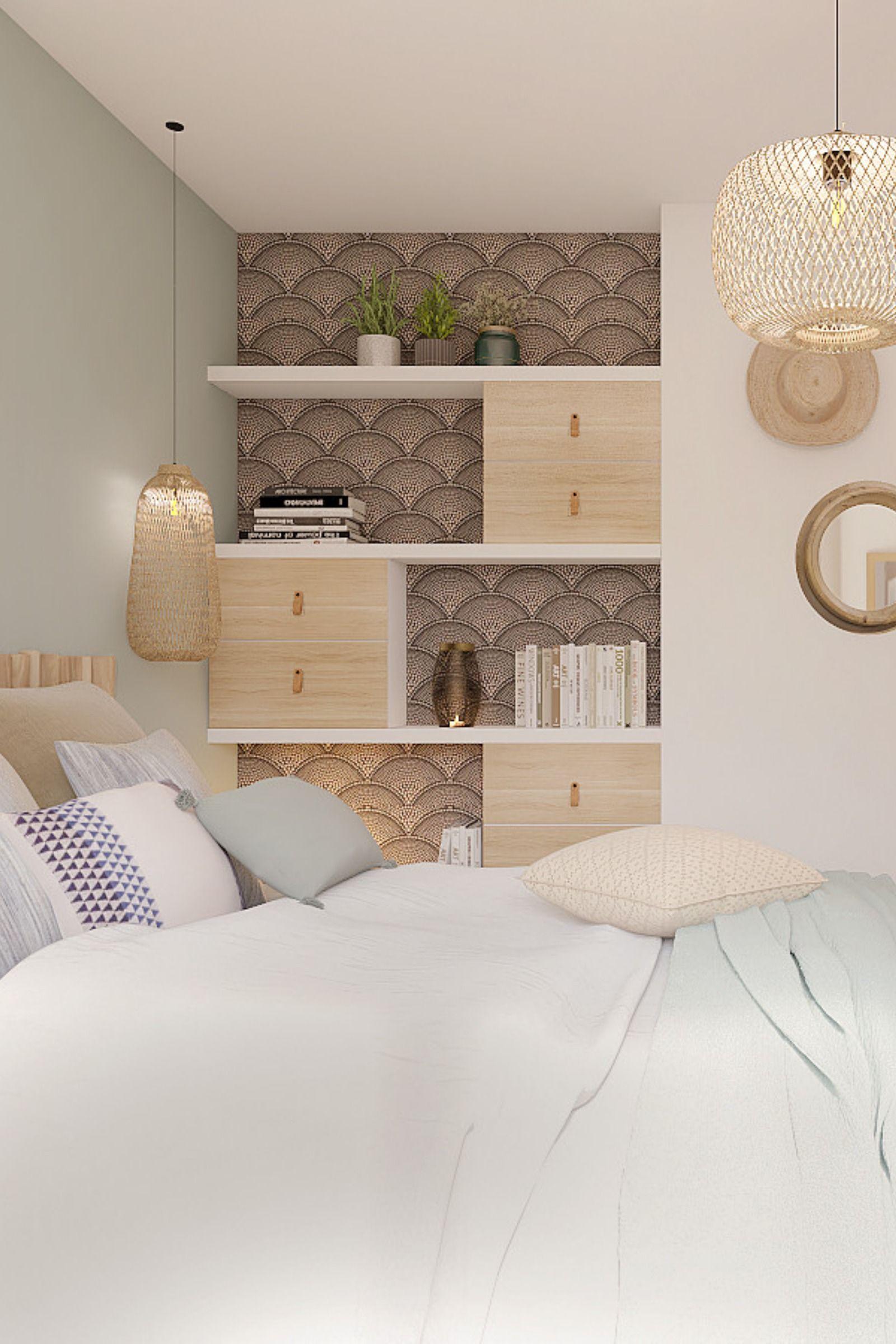 Chambre Style Bord De Mer Deco Chambre Parents Chambre A Coucher Avec Dressing Deco Chambre A Coucher
