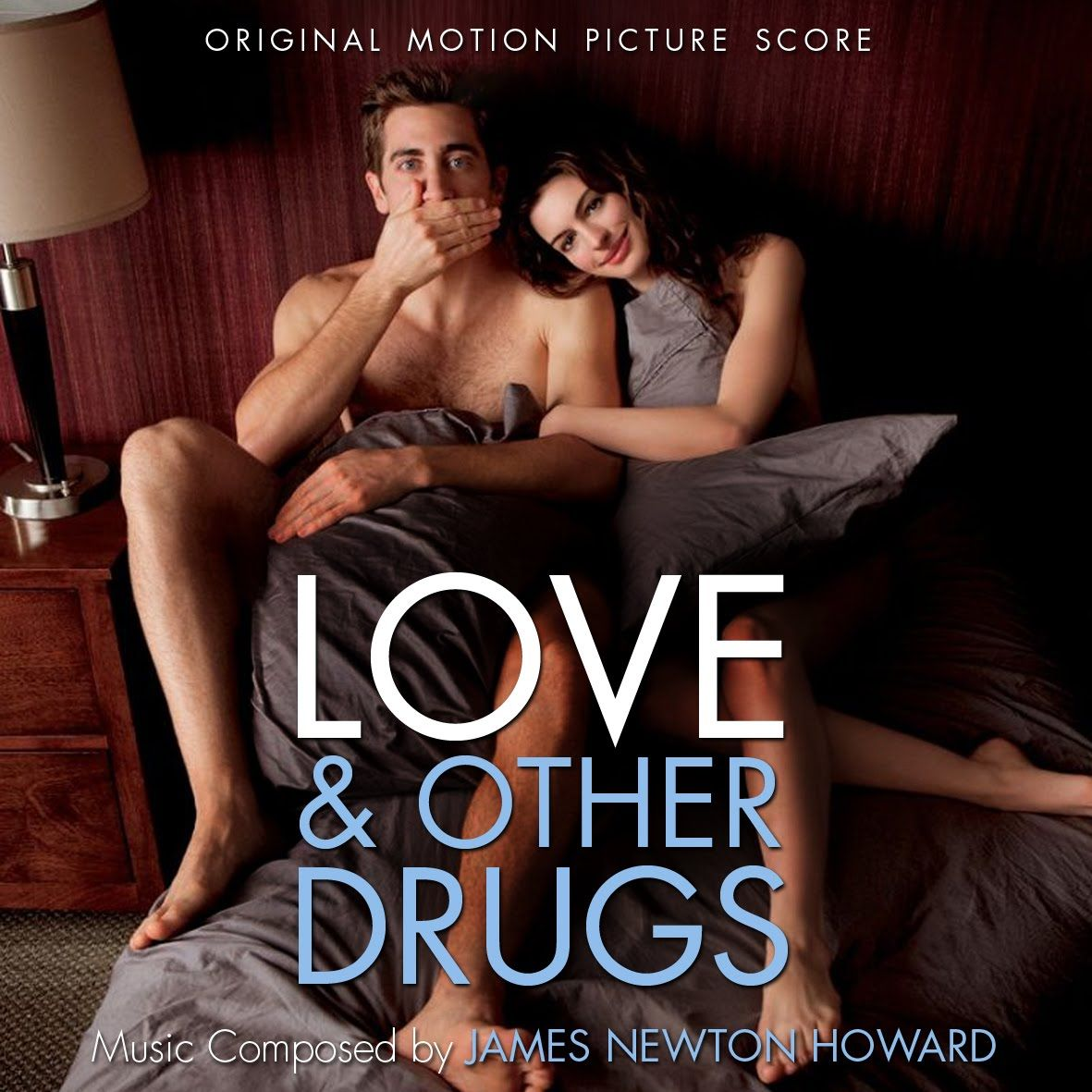watch love & other drugs online