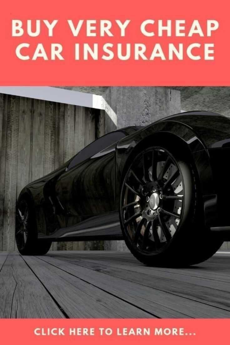 Great free cheap car insurance quotes car cheap