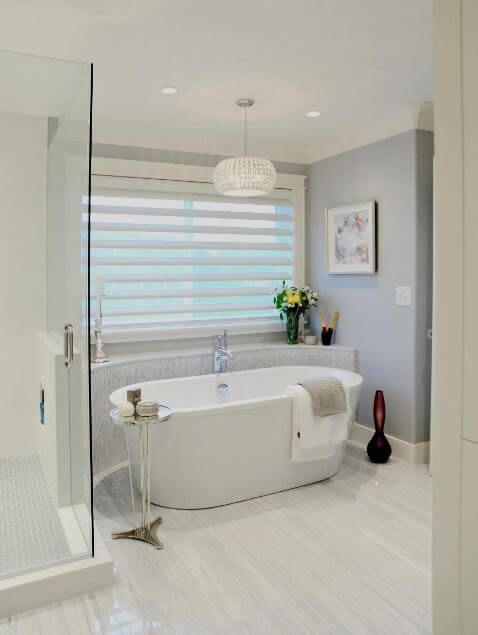 Bathtub Backsplash Ideas Free Standing Bath Tub Bathroom
