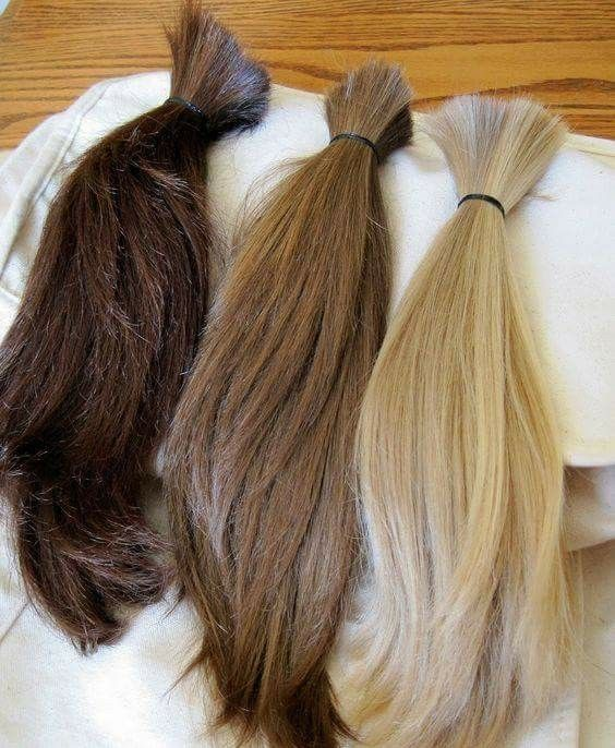 Pin by chelsea on girl hair shave Coupe de cheveux