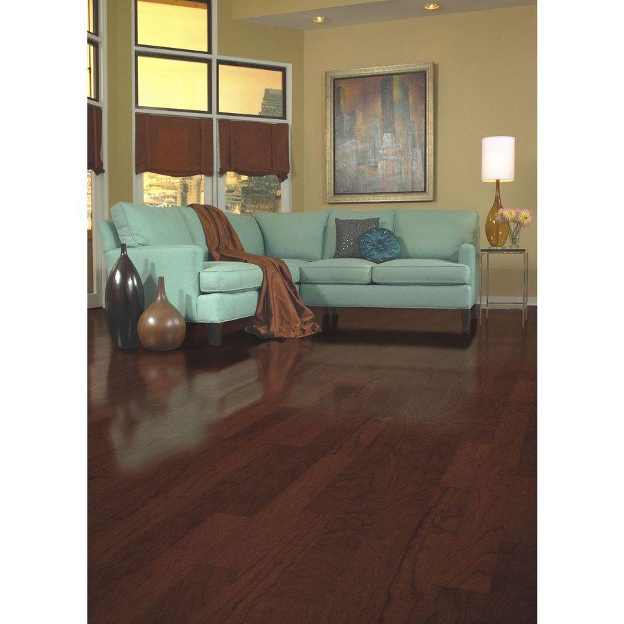 Access Denied Home, Living room hardwood floors, Cherry