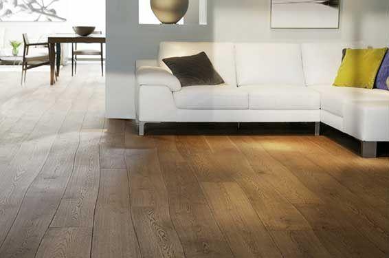 Wood Flooring Denver Wood Floor Installation Co Laminate