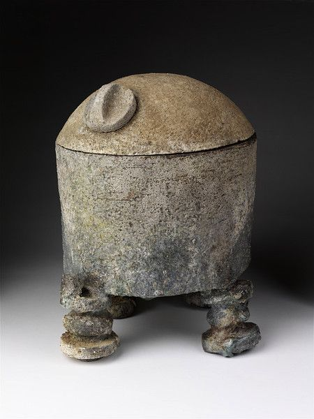 Jar #potterry #Japanese_pottery #ceramics #Japanese_ceramics  #jar