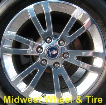 Envoy Denali Silver Rims Gmc Envoy Saab 9 7x Alloy Car Wheels 5321p Car Wheels Bolt Pattern Bolt Pattern Gmc Envoy Gmc