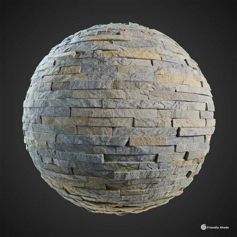Texturas Gratis Xli Fachaleta Ejezeta Free Textures Motion Design Brick