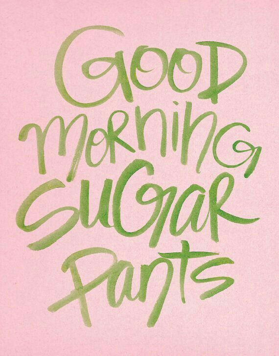 Pin by janae on morning email pics pinterest morning greetings good morningeveryone im soooo glad that aug 1 finished now no more are you my mummys im like phew m4hsunfo