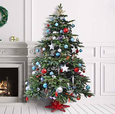Lyrics Of Christmas Songs My Christmas Tree Christmas Tree Shop Christmas Tree Beautiful Christmas Trees