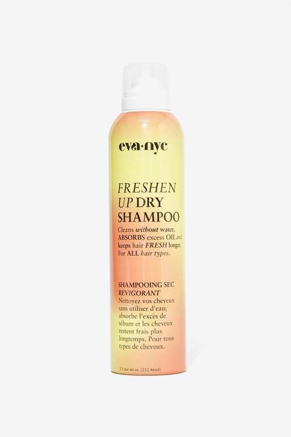 Factory Eva Nyc Freshen Up Dry Shampoo Dry Shampoo Eva Nyc Cheap Womens Fashion