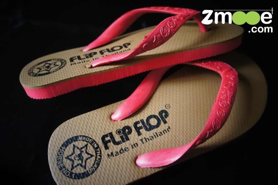 838265c82849 Pin by zmooe.com Wholesale Footwear on Rubber Flip flops