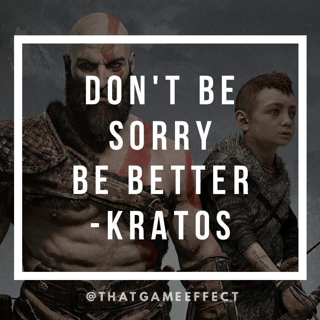 God Of War 4 New Kratos Videojuegos Citas Y La Coleccion