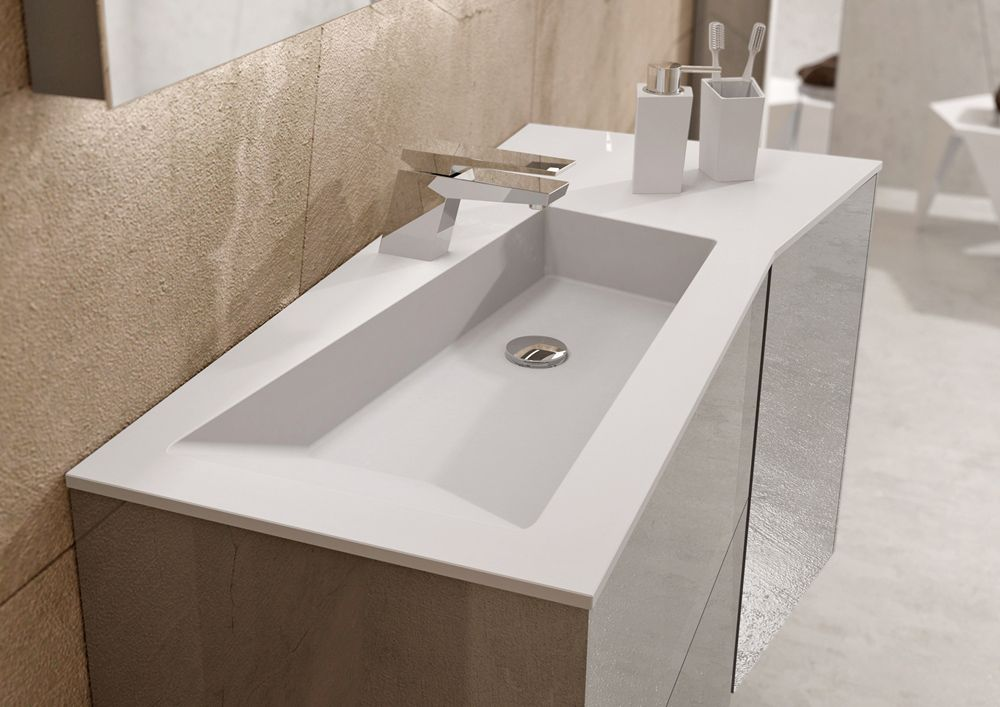 Sonia Bath Bathroom Furniture Accessories Basins Mirrors And Lighting