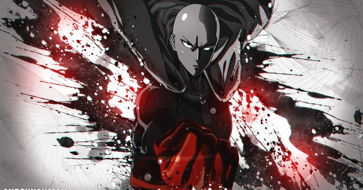 One Punch Man Live Wallpaper 38 Pictures Hd Wallpaper One Punch Man Saitama Manga Webcomic One 4k O In 2020 One Punch Man Anime Saitama One Punch Man Anime Wallpaper