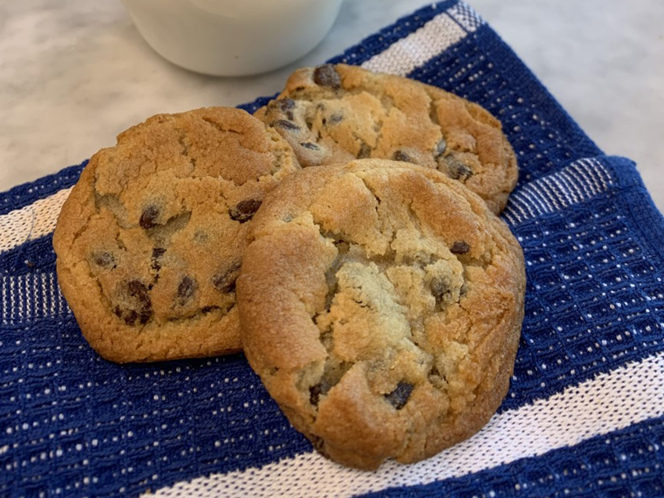 AirFried Cookies Recipe in 2020 (With images) Air
