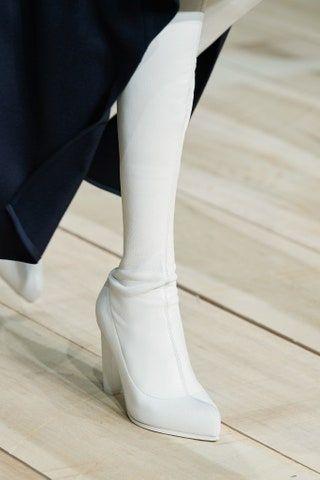 Alexander McQueen Herbst/Winter 2020-2021 Ready-to-Wear ...
