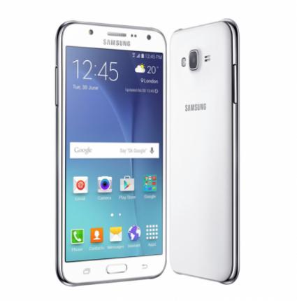 Samsung Galaxy J7 Prime Samsung điện Thoại Samsung Galaxy điện Thoại
