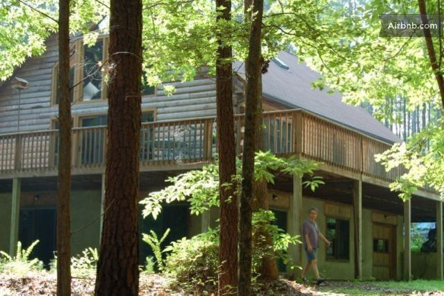 Manson Vacation Rentals Rooms For Rent Airbnb Vacation Home Lake House Vacation