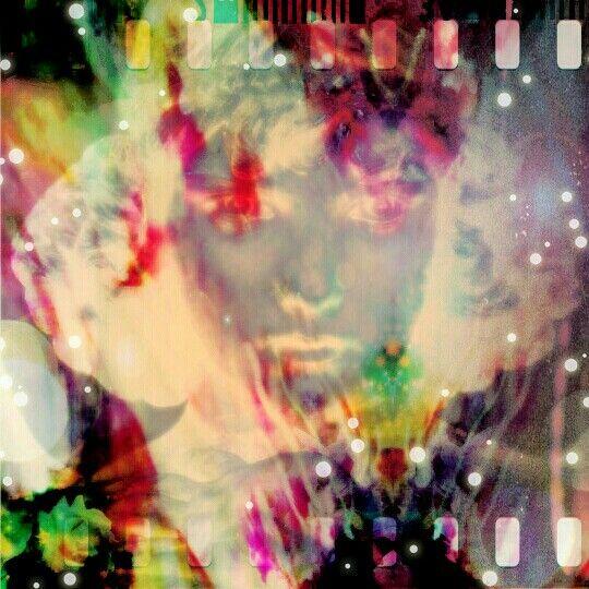 By Mye ☆
