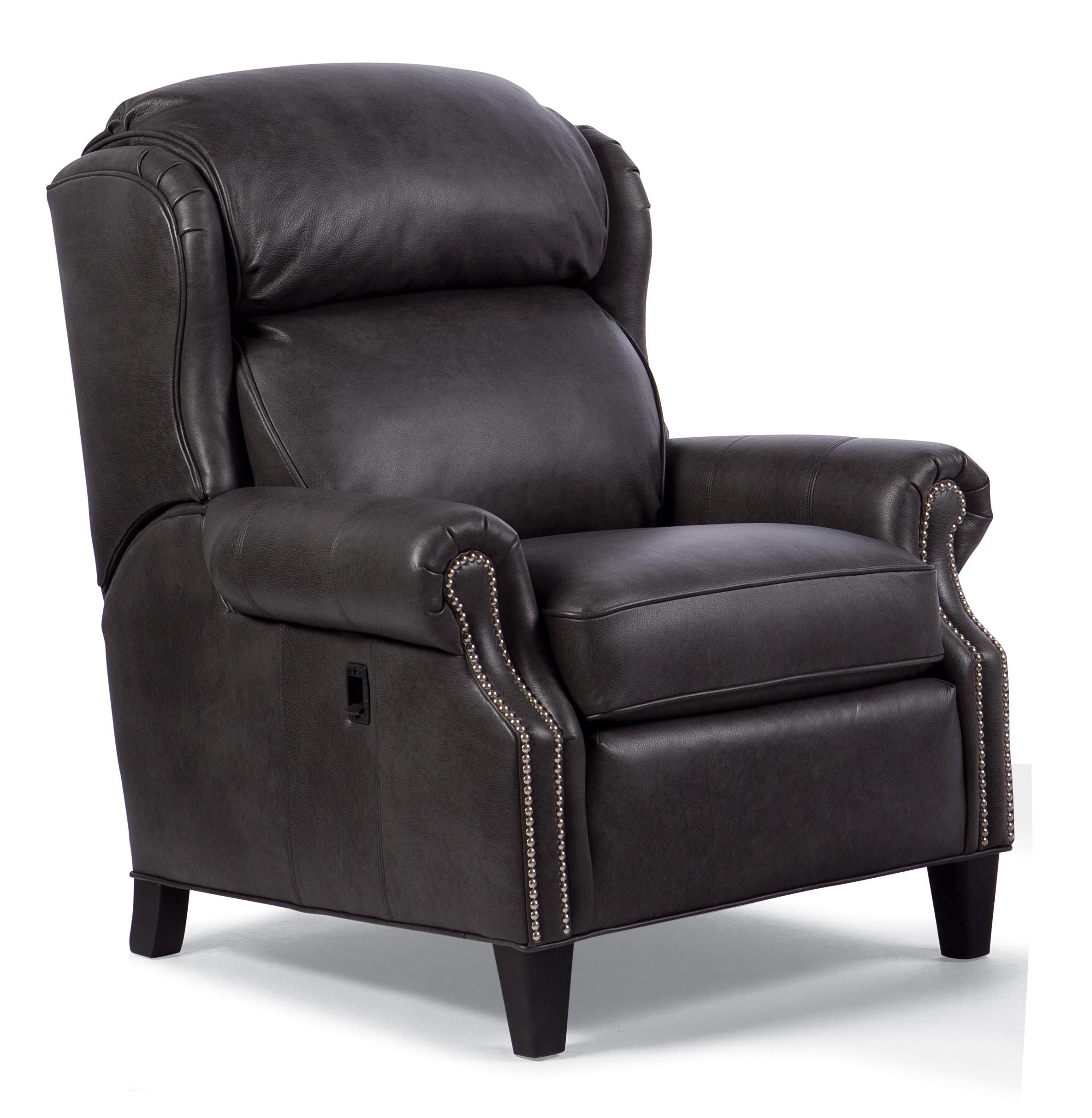 Best Recliners Recliner By Smith Brothers Living Room 640 x 480