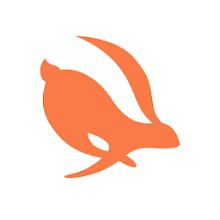 Turbo Vpn Lite Free Vpn Proxy Download For Mobile Pc Windows Mac Download Free App Pinterest App Download Download Free Movies Online