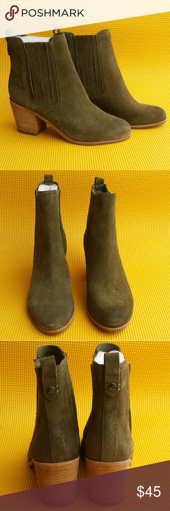 7c390eb85 Selling this Sam Edelman Lance on Poshmark! My username is  nkrumah7.   shopmycloset  poshmark  fashion  shopping  style  forsale  Sam Edelman   Shoes