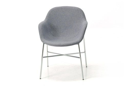 Tia Maria Arm Chair Small   Designer Chairs By Moroso ✓ Comprehensive  Product U0026 Design Information ✓ Catalogs ➜ Get Inspired Now