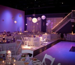 J Verno Studios In South Side Possible Wedding Venue