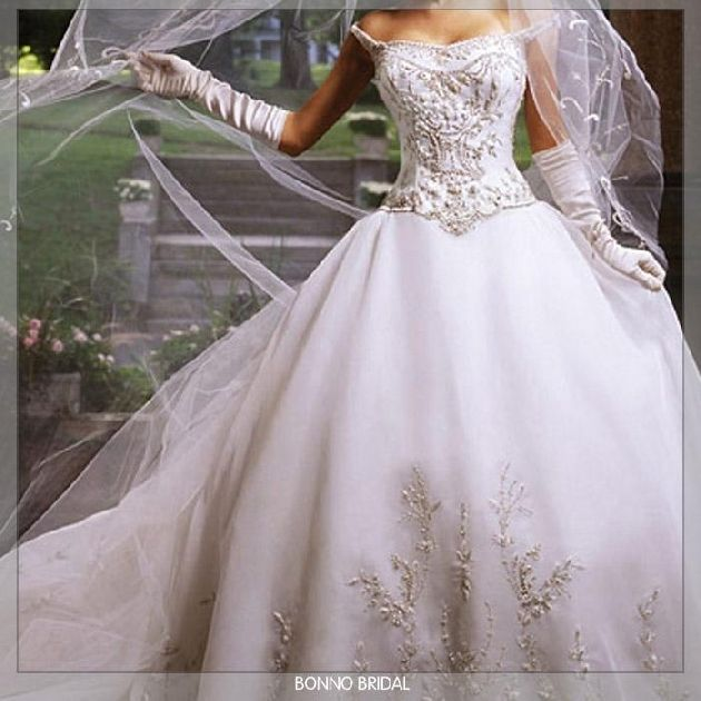 Wedding Gown Prices Beautiful Wedding Gowns Top Wedding Dresses Wedding Dress Prices