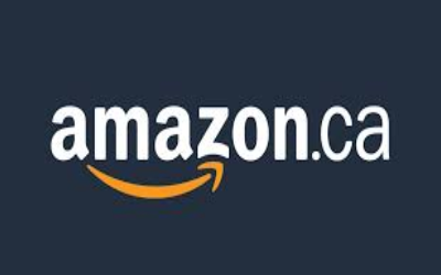 Amazon Ca Refers To The Canadian Section Of Amazon Online Shop It Is Part Of Global Amazon Online Shopping Cloud Computing Technology Amazon Prime Membership